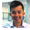 Dr Tri Phan 100