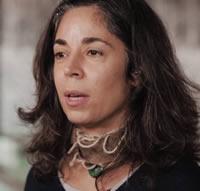 Dr. Marcia Munoz