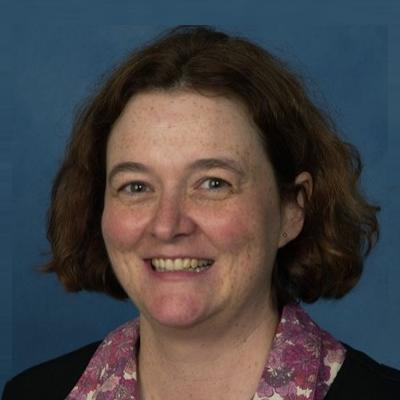A/Prof Katrina Randall
