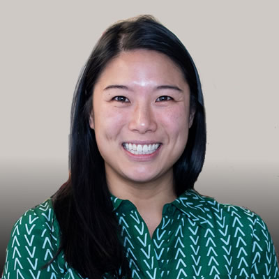 Dr Samantha Chan