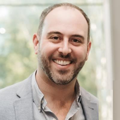 Dr Jason Trubiano