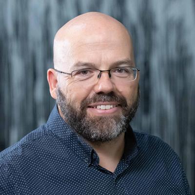 Prof Stuart Tangye